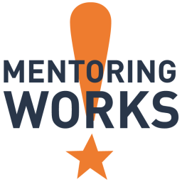 mentoringworks_logo